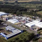 Drutex műanyag ablak gyár